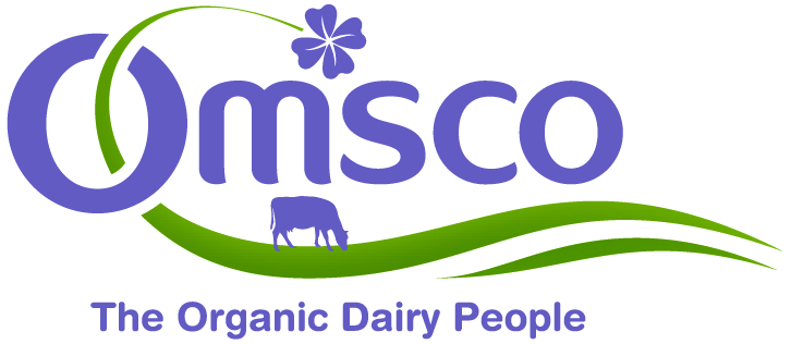 Omsco Farmers Portal